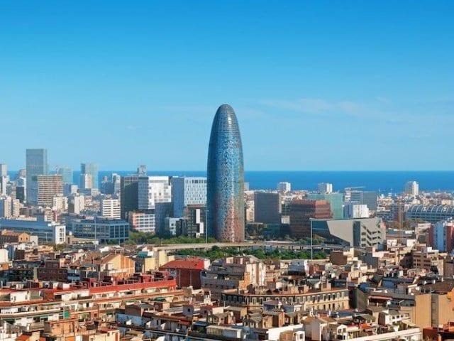 Seguro Viagem obrigatório para Espanha e toda Europa
