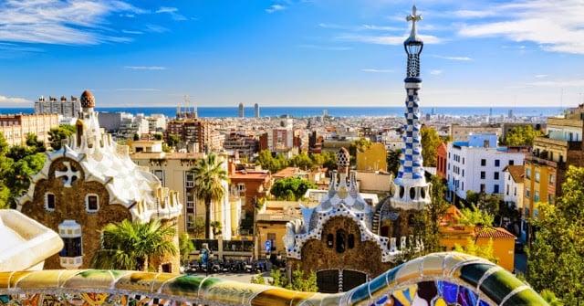 98b90046766e9 Dicas para aproveitar melhor sua viagem à Barcelona