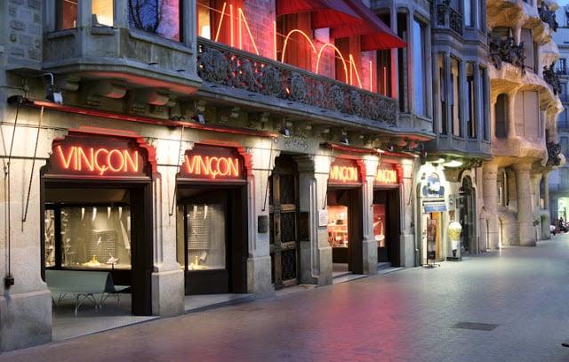 43ac17e62 Onde comprar roupas em Barcelona - 2019 | Dicas de Barcelona e Espanha