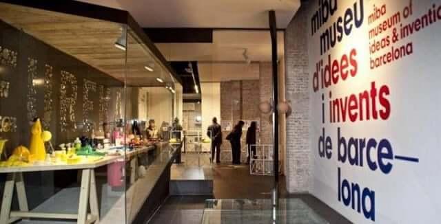 Museu d'Idees i d'Invents