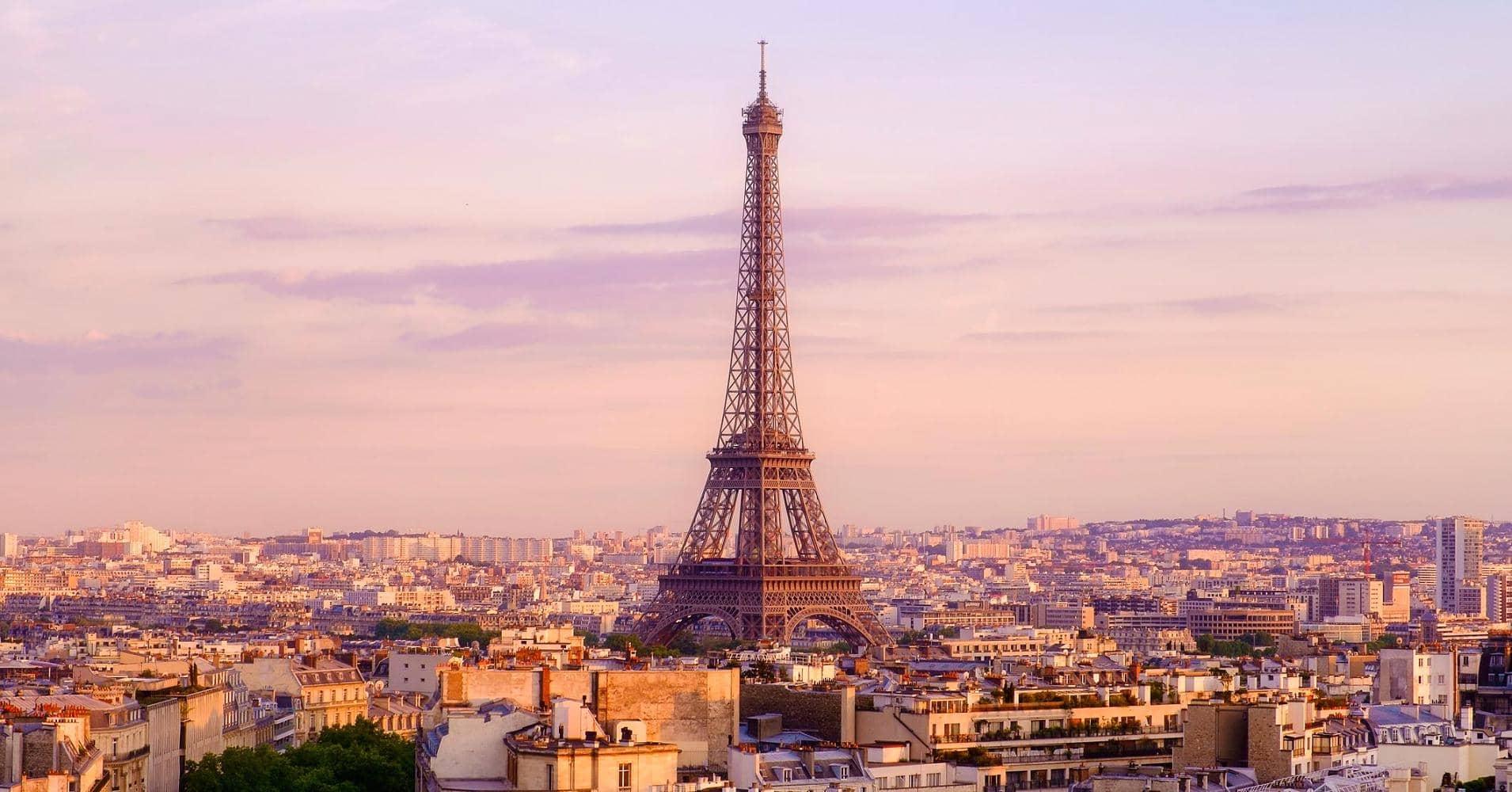 Viagem de trem de madri a paris dicas de barcelona e espanha for Distancia barcelona paris