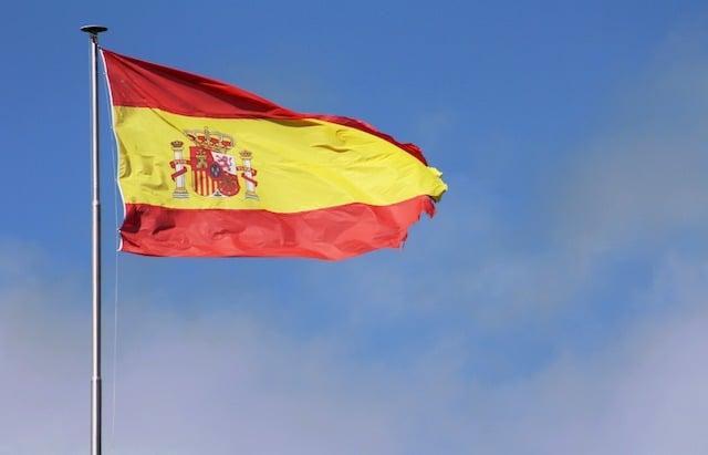 Roteiro de dois dias na Espanha