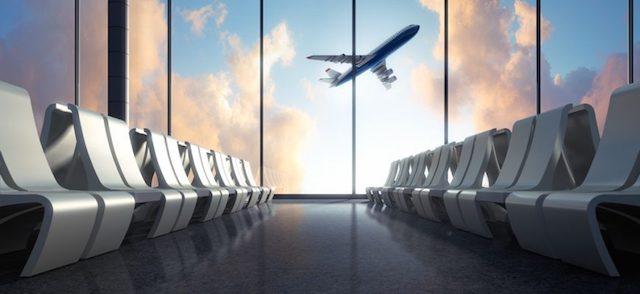 Transfer do Aeroporto de Sevilha até o hotel