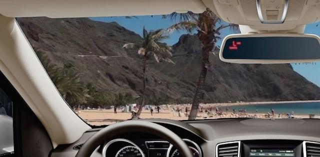 Aluguel de carro em Tenerife: Dicas incríveis