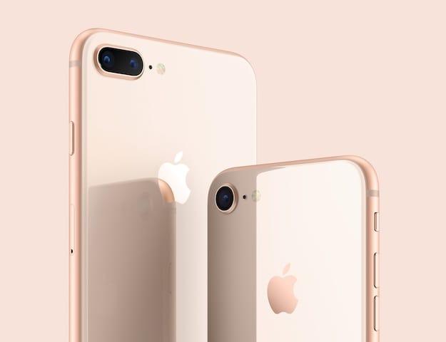 Onde comprar o iPhone 8 em Barcelona