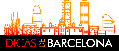 el chat de la tele barcelona