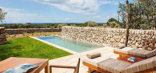 Dicas de hotéis em Menorca