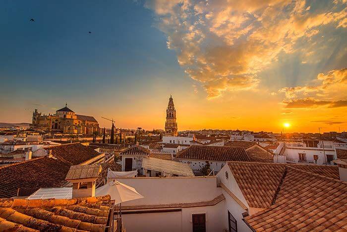 Onde ficar em Córdoba: melhores regiões