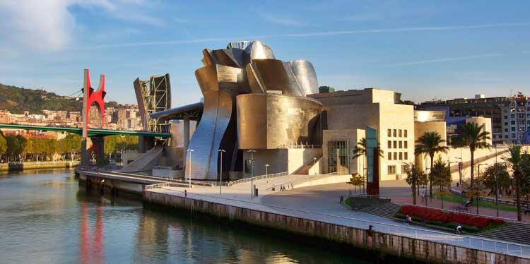 Aluguel de carro em Bilbao: Dicas incríveis
